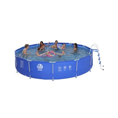 Zwembad Frame Pool set 300