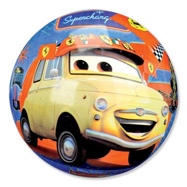 Cars Bal