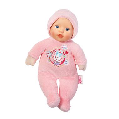 Little Baby Born First Love