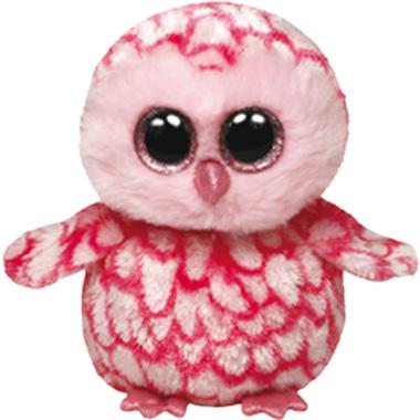 Beanie Boo's Pinky 24 cm
