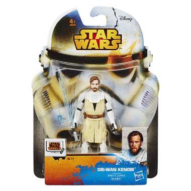 Disney Star Wars Obi-Wan Kenobi