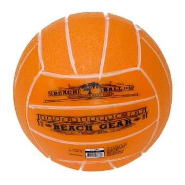 Strandbal - PVC - 13 cm