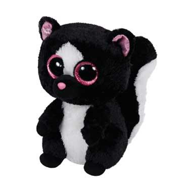 Ty Beanie Boo Flora 15 cm