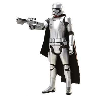 Star Wars figuur Trooper Commander 50 cm