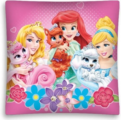 Disney Princess kussen