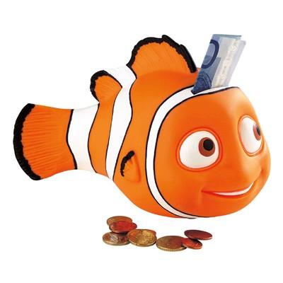 Nemo spaarpot