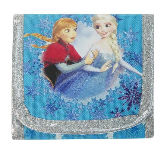 Disney Frozen portemonnee Graceful