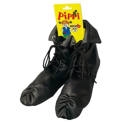 Pippi Langkous schoenen