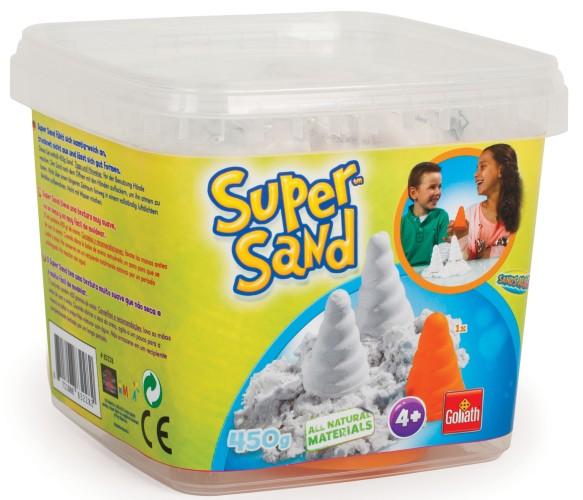 Super Sand bucket
