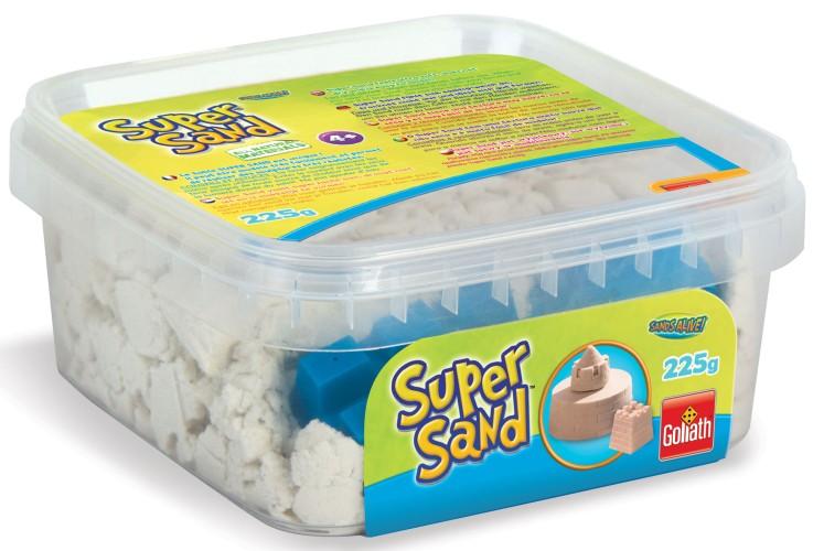 Super Sand starter bucket