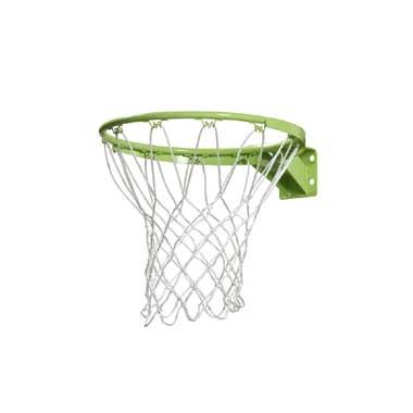 Exit Galaxy basketbalring + net