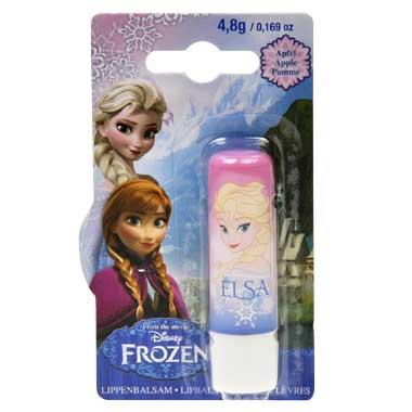 Disney Frozen lippenbalsem
