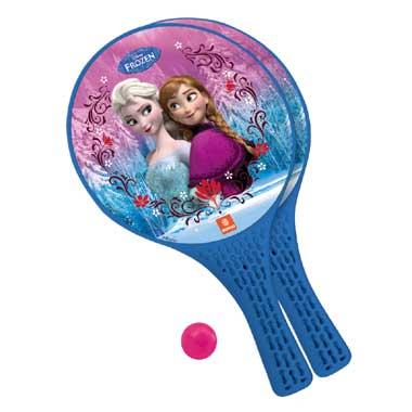 Disney Frozen strandbalset