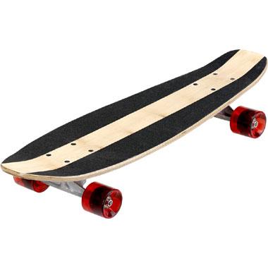 Skateboard Italian
