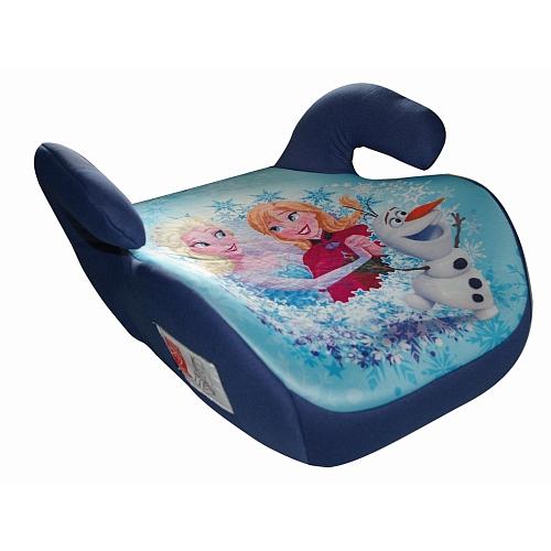 Disney frozen - zitverhoger