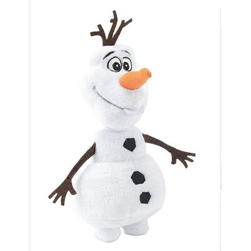 frozen sneeuwpop