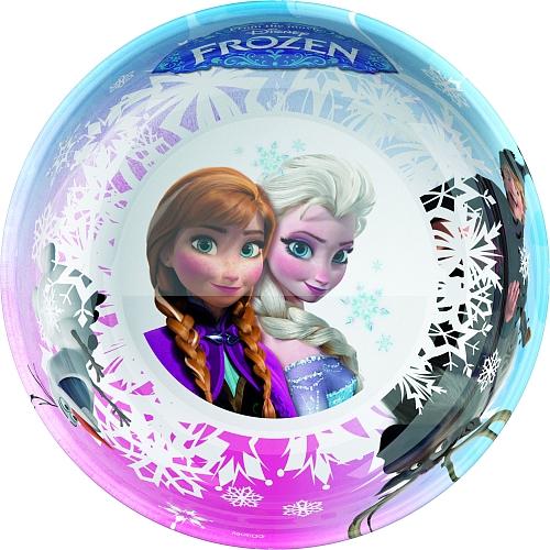 Disney frozen - kom anna & elsa