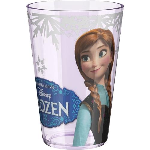 Disney frozen - beker anna & elsa