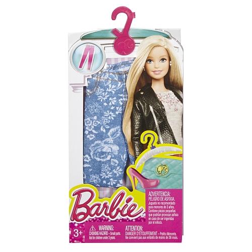 Barbie - broek 6 (clr04)