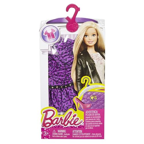 Barbie - bovenstuk 7 (clr02)