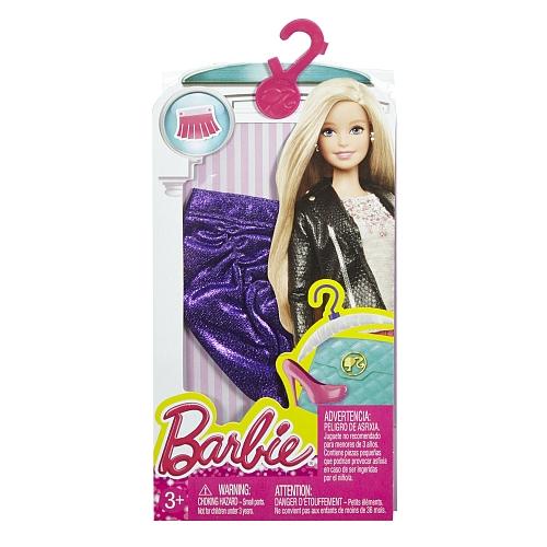 Barbie - broek 8 (cmv54)