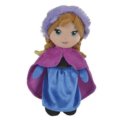 Disney frozen - knuffel anna