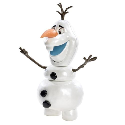 Disney frozen - sneeuwman olaf