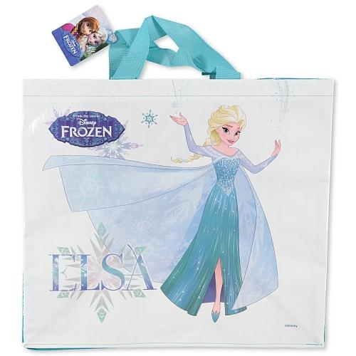 Disney frozen - tas