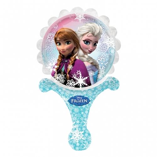 Disney frozen - ballon