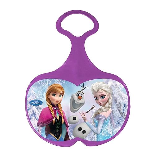 Disney frozen - sneeuwschijf