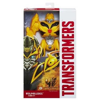 Transformers Bumblebee 30cm