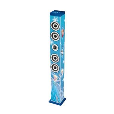 Disney Frozen Bluetooth luidspreker