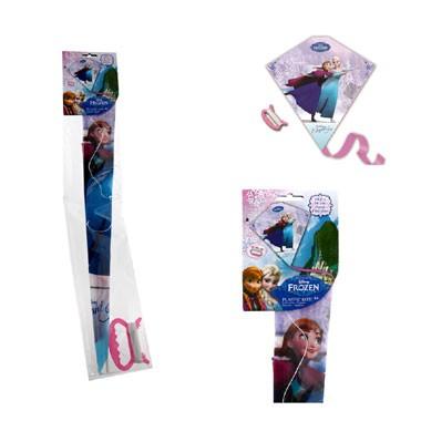 Disney Frozen vlieger