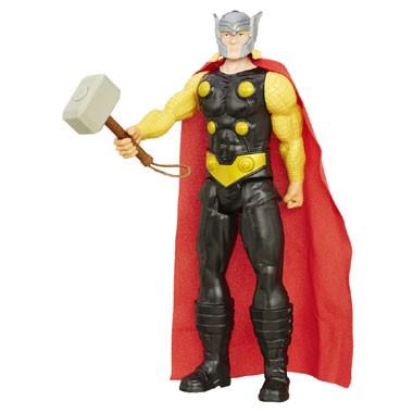 Titan Hero Thor - 30 cm