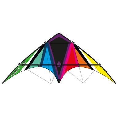 Vlieger Vox 1.9