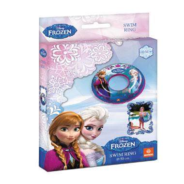 Disney Frozen zwemring - 50 cm