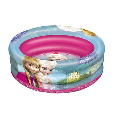 Disney Frozen zwembad - 100 cm