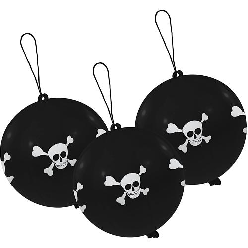Riethmüller - 3 punchballs