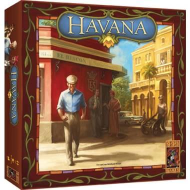 Havana kaartspel