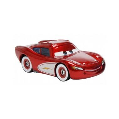 Disney Cars auto Cruisin' Bliksem McQueen