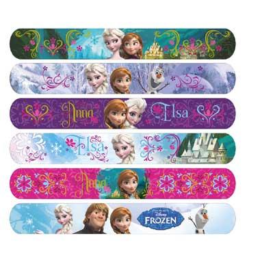 Disney Frozen armband