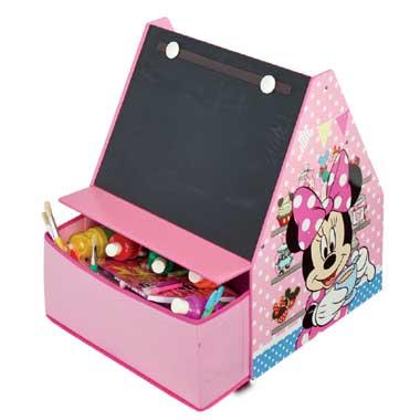 Disney Minnie Mouse schoolbord