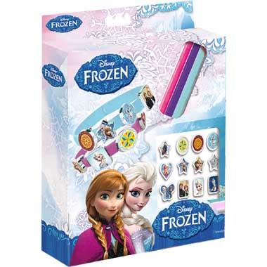Disney Frozen armbandset