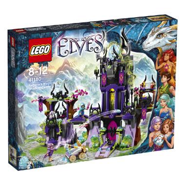 LEGO Elves Ragana's magische schaduwkast 41180