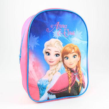 Disney Frozen rugzak met glitter