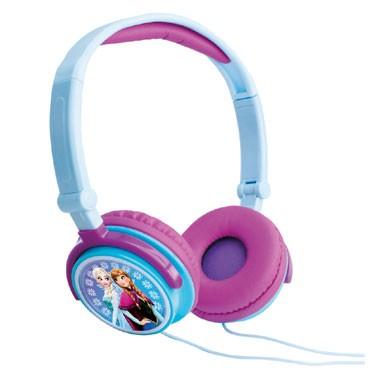 Disney Frozen koptelefoon
