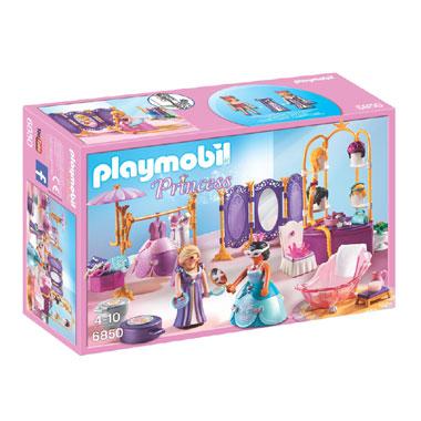 PLAYMOBIL Dollhouse woonkamer met houtkachel 5308 Kopen ...