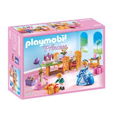 Emejing Playmobil Dollhouse Badkamer Contemporary - Interior Design ...