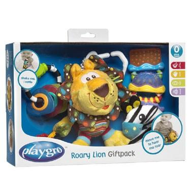 Playgro geschenkdoos leeuw Kopen → SpeelgoedTrend.nl | 2020