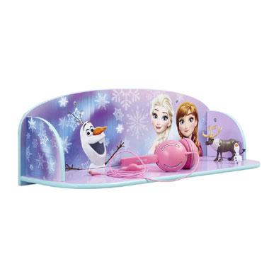 Disney Frozen boekenplank